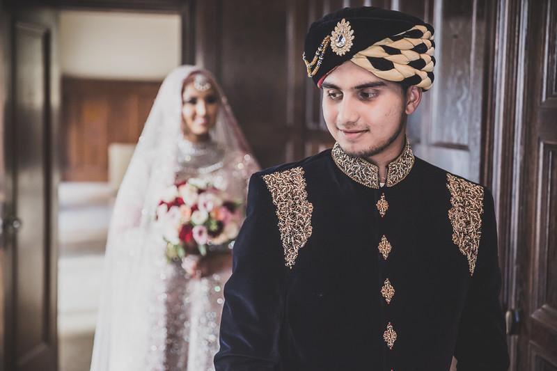 Wedding-715.jpg