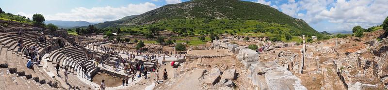 *May01-Ephesus-Pano1.jpg