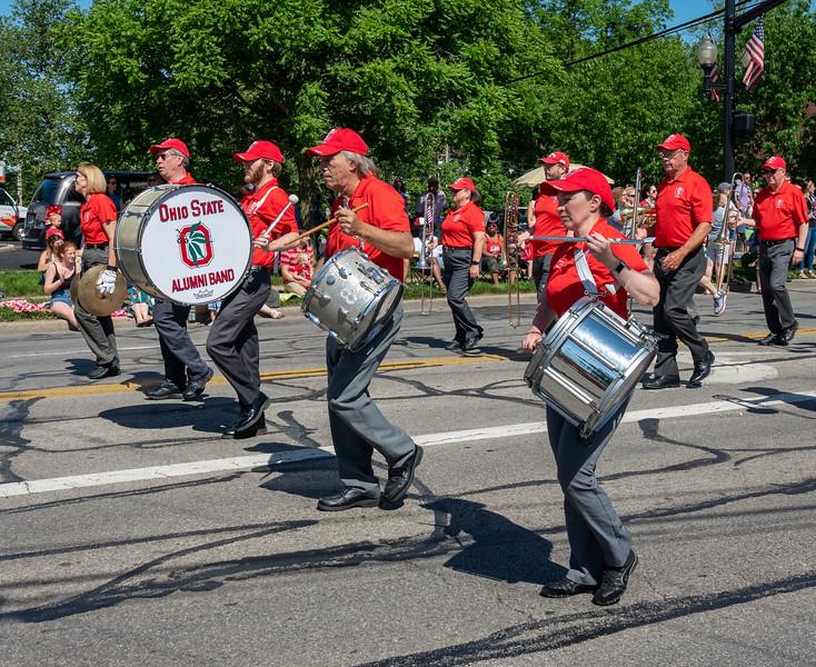 190527_2019 Memorial Day Parade_184.jpg