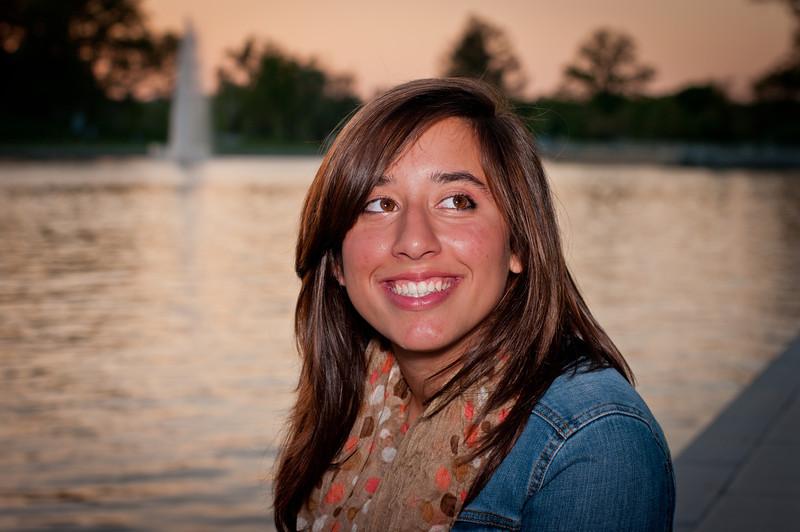 20120402-Senior - Alyssa Carnes-3346.jpg