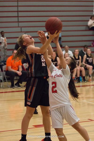Varsity Girls 2017-8 (WM.) Basketball-0859.jpg