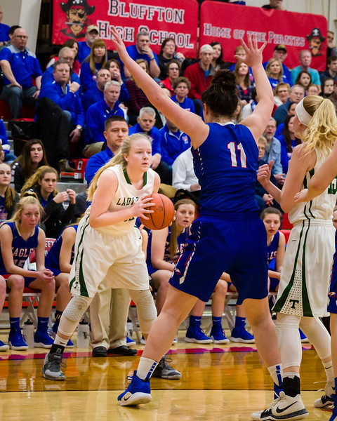 ths-gb-varsity-sectionalfinals-20190223-082.jpg