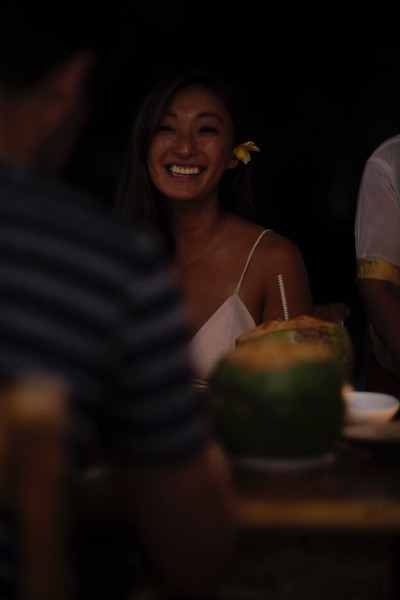 Trip of Wonders Day 10 @Bali 0216.JPG