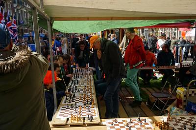 Bredeweg festival 2017