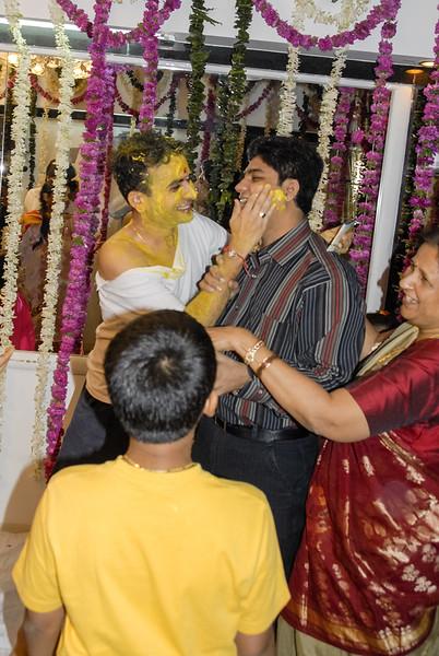 Wedding_Bombay_1206_266-2.jpg