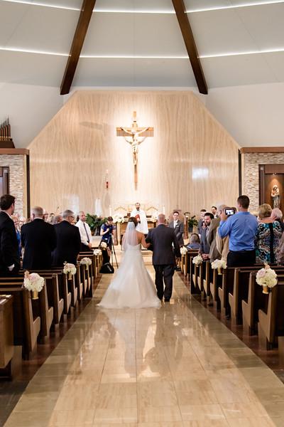 Stephanie and Will Wedding-1226.jpg