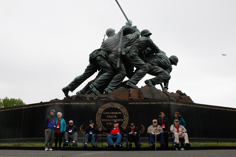 2017 April USMC IWO JIMA (10 of 32).jpg