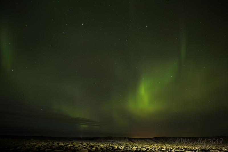 2018 Iceland (1 of 1).jpg