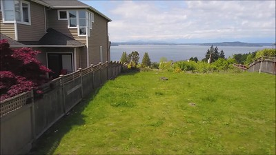 5426 47th Ave SW Vacant Land Movie Tour Only
