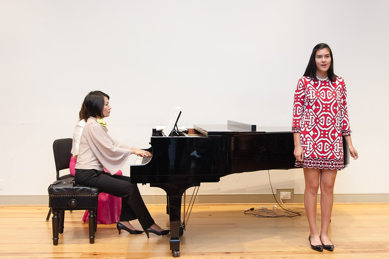 Shimada_October_2017_Recital-100.jpg