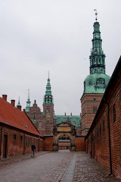 Copenhagen2010 (11 of 70).jpg