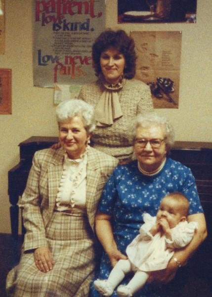 4 generation old.jpg