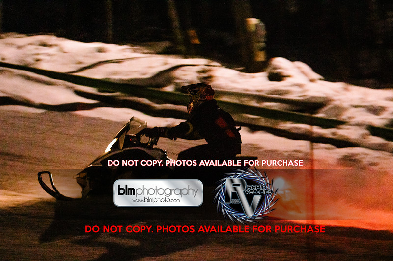 RTH_Whaleback-Mountain_12-08-18_7966 - ©BLM Photography {iptcyear4}