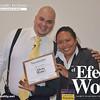 105 Efecto WOW SQI Guatemala agosto 2017