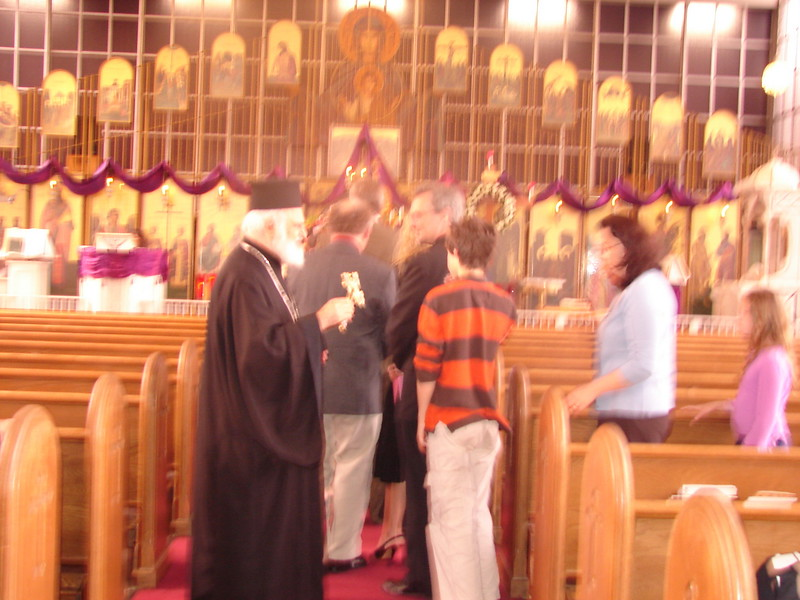 2008-04-27-Holy-Week-and-Pascha_417.jpg