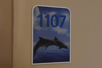 1107 Dolphin Run Condos