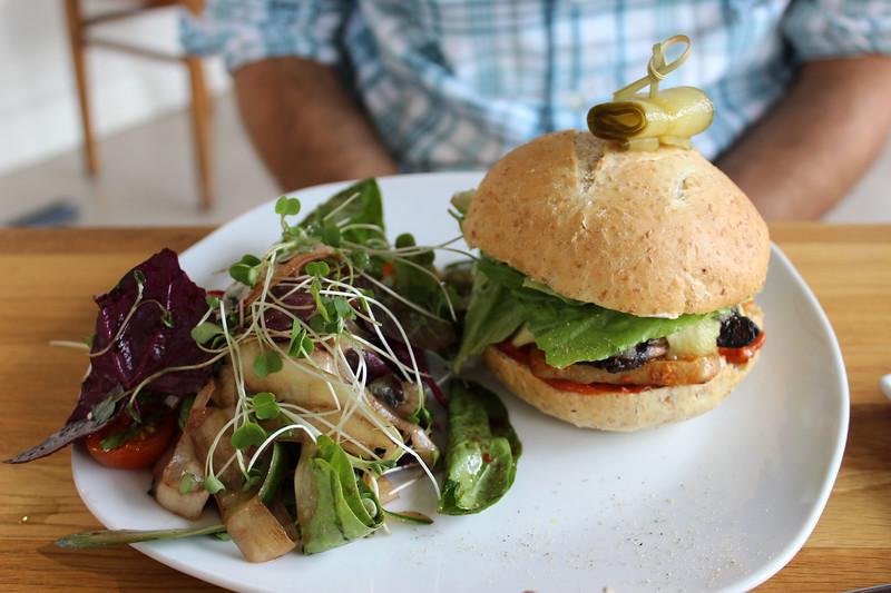 QuebecCity-Restaurant-LeTierTemps11.JPG