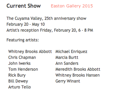 Easton Gallery - Cuyama Valley 2015.png