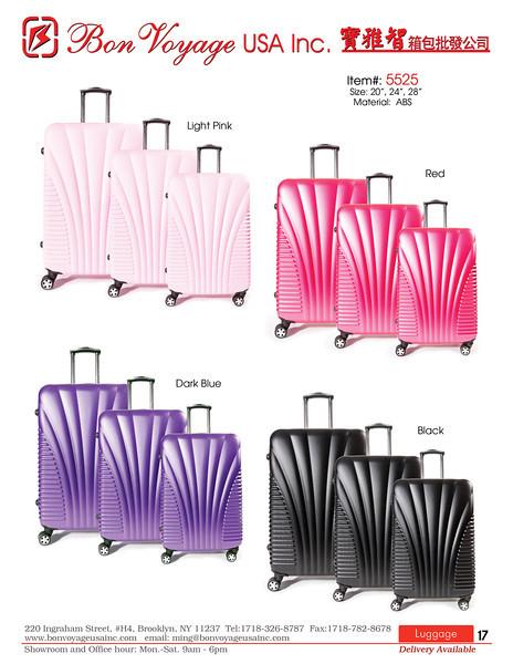 Luggage p17.jpg