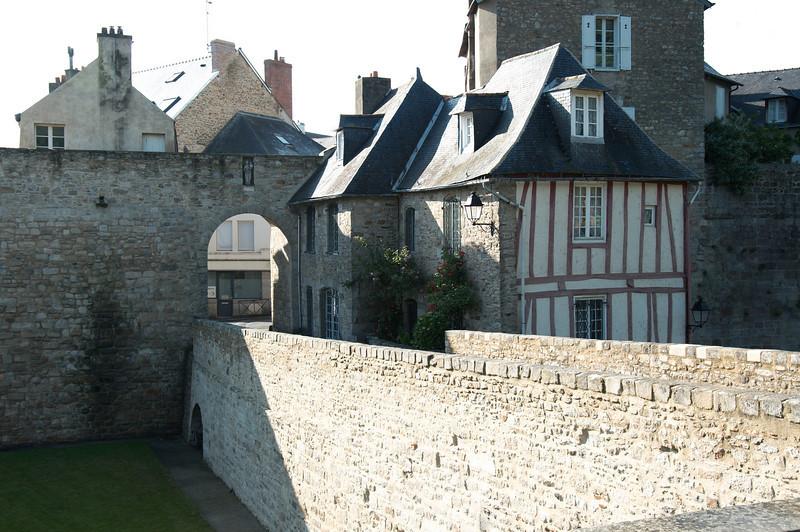 06.10.2010 - Vannes, France (27).jpg
