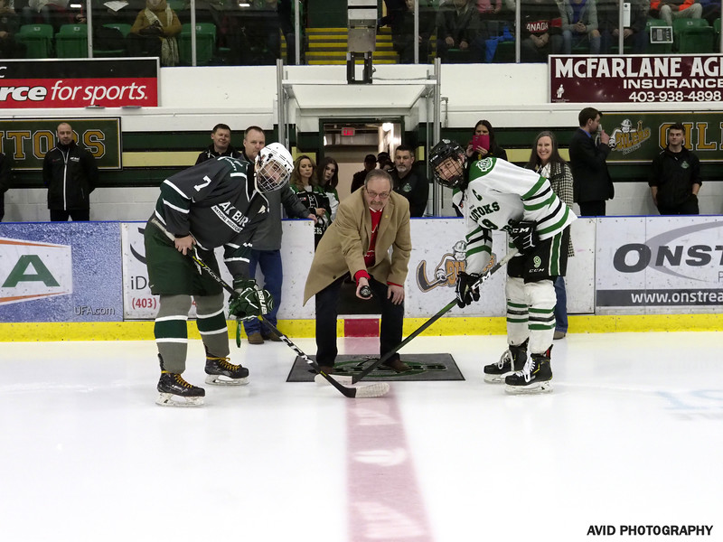 Midgert AAA Bowmark Oilers  vs Russia Dec23 (54).jpg