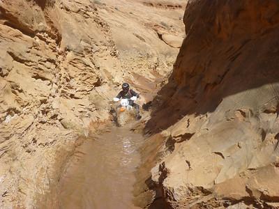 moab spring 2013