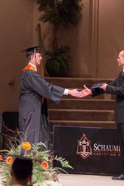 graduation_2016-26.jpg