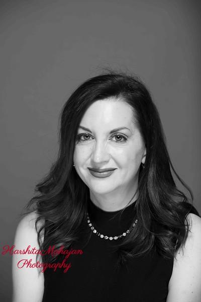 Rockwood Equity Headshots-Kristin