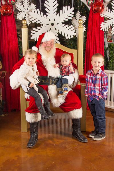 Santa 12-16-17-301.jpg