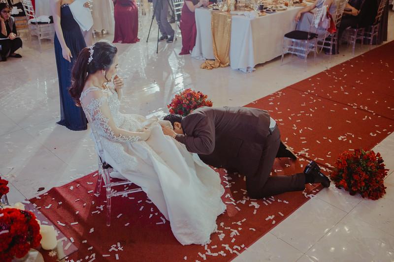 Dino Jude Wedding-1197.jpg