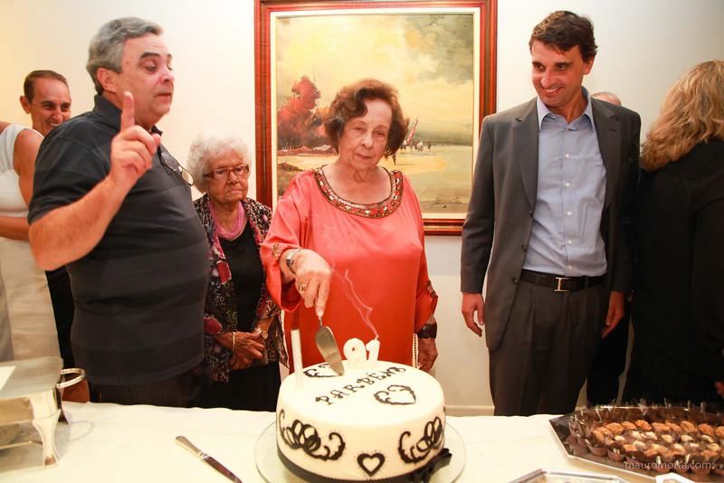 Niver 91 anos Dona Maria-31.jpg