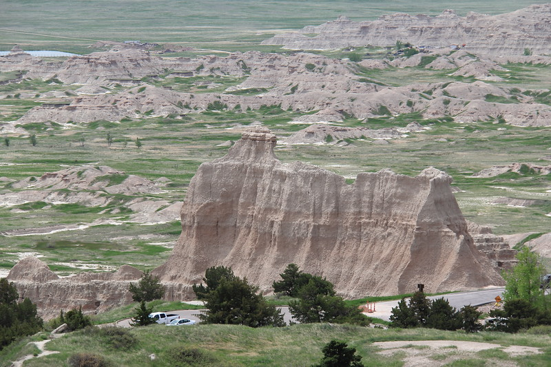 20140523-088-BadlandsNP-NotchTrail.JPG