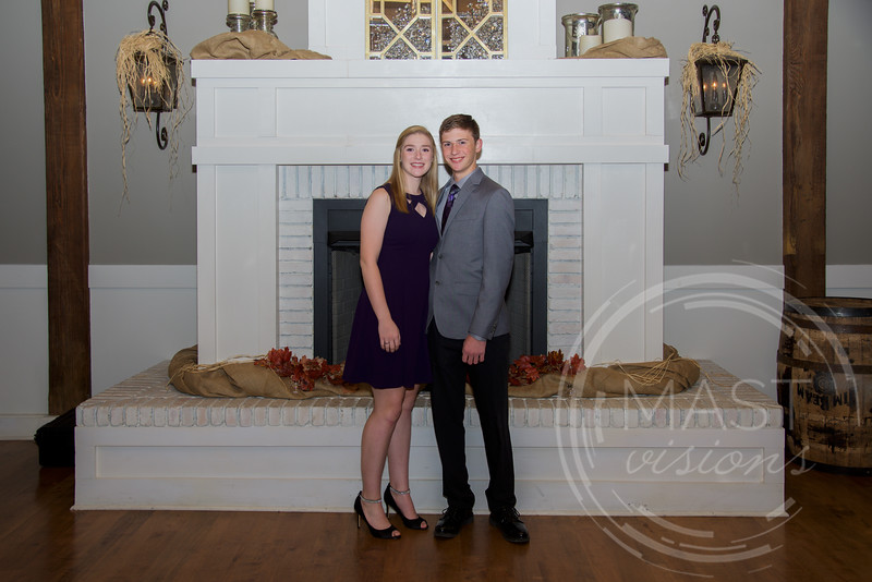 Fall Formal (67 of 209).jpg