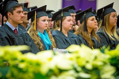 20171216 - MC College encourages winter graduates (hrb)