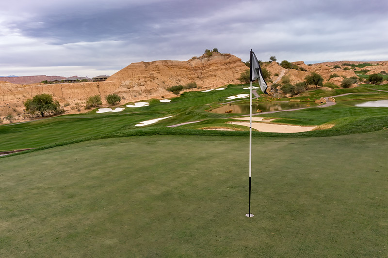 Wolf Creek-36-Edit.jpg