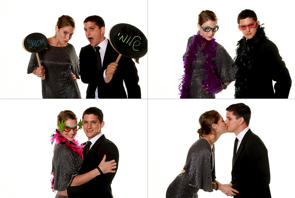 2013.05.11 Danielle and Corys Photo Booth Prints 003.jpg