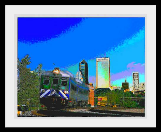 jacksonville commuter rail.1.JPG