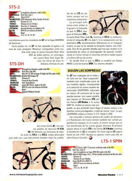mountain_bike_junio_1997-02g.jpg