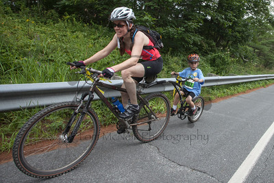 32nd Annual - The Prouty 2013