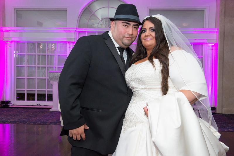 Lumobox Wedding Photo-250.jpg