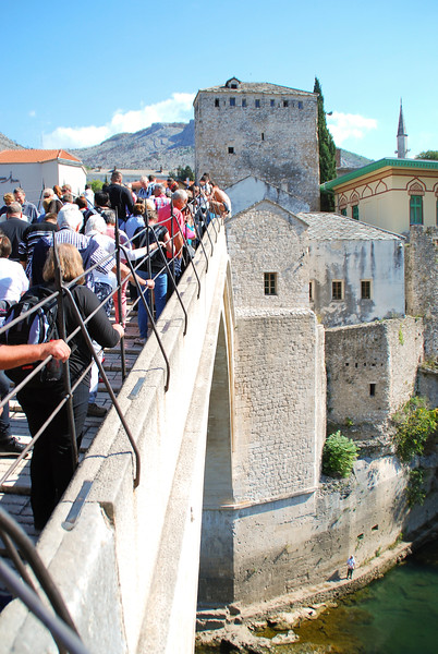 2017-Croatia8900.jpg