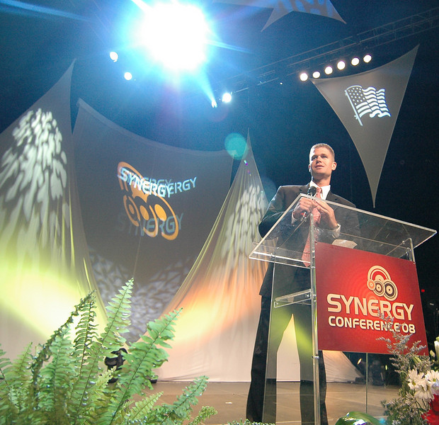 Markiewicz Synergy 2008 - David Friend-098.jpg