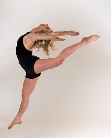 Ellie Vie Dance Co.