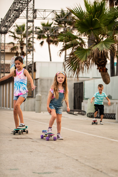 San Diego Skateboards 2020-4923.jpg