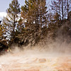 0904113_MammothtoOldFaithful_015