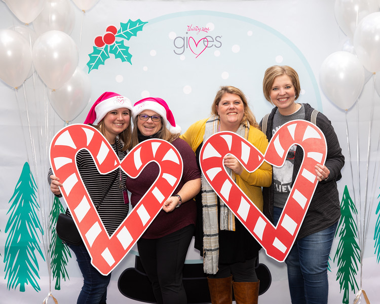November 2018_Gives_Holiday Open House-5076.jpg