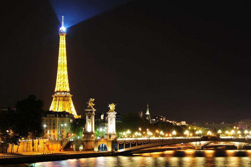Eiffel_04.jpg