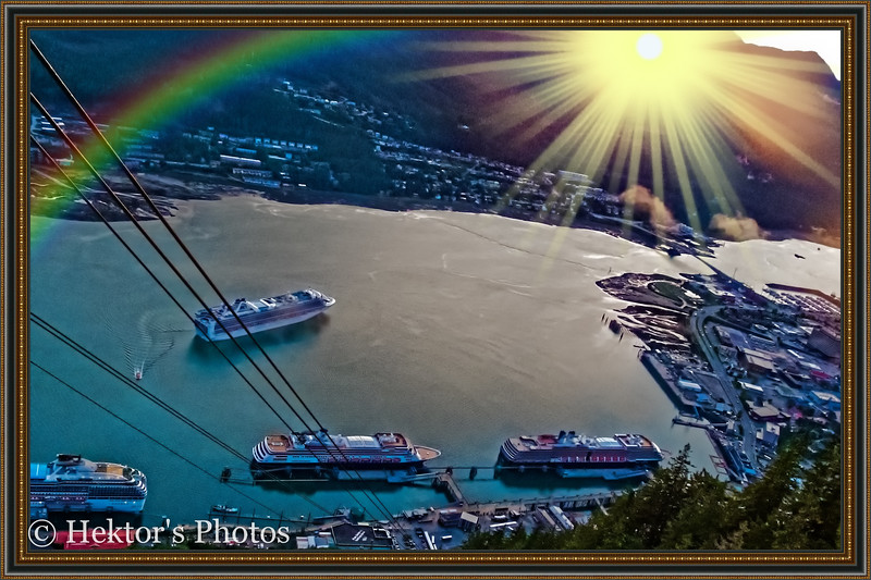 Juneau - Mt Roberts Tramway-5.jpg