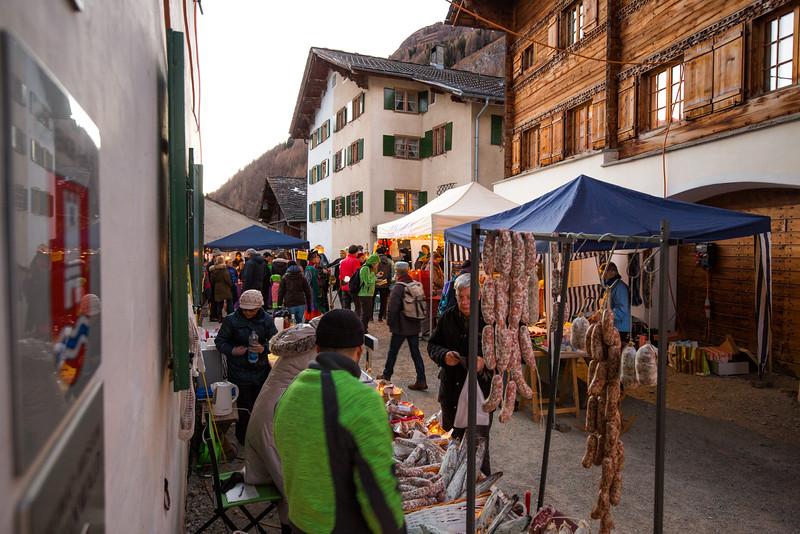 Altjahrmarkt-Spluegen-D-Aebli-8929.jpg