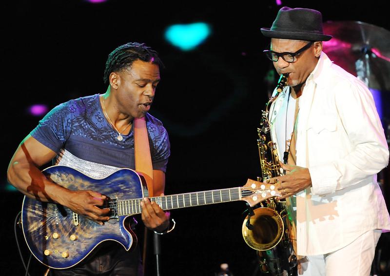 101515-jazz.fest-cs.2136.jpg